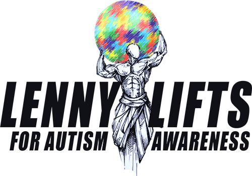 LennyLifts