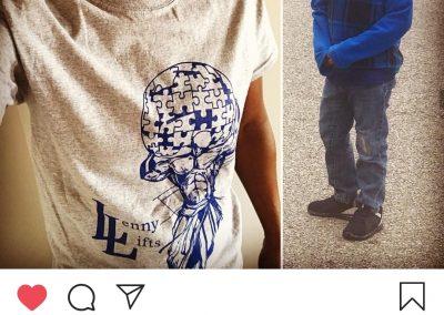 Screenshot_20191127-121134_Instagram